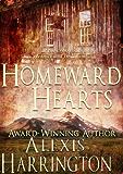 Homeward Hearts