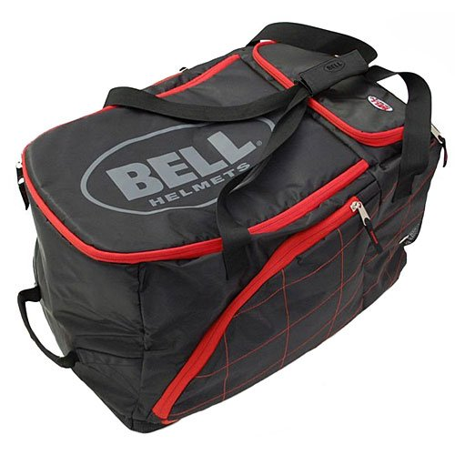 Bell Automotive 2030128 Helmet Bag ()