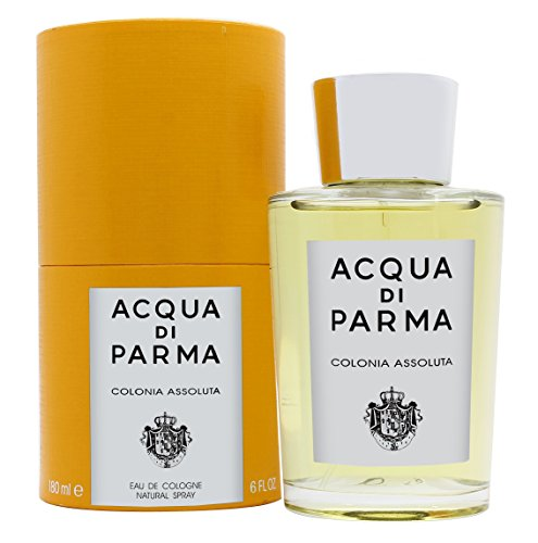 Acqua Di Parma Colonia Assoluta Eau de Cologne Spray - 180ml/6oz