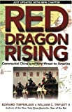 Red Dragon Rising, Edward Timperlake and William C. Triplett, 0895261618
