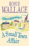 A Small Town Affair