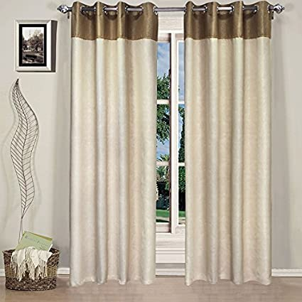 amazon com lilybell slide window curtains for kids 84 inches girls