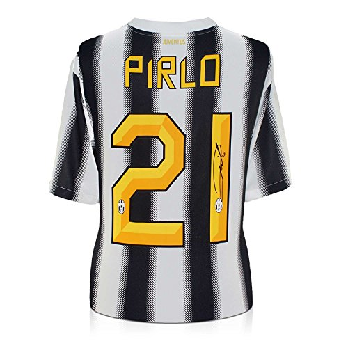andrea-pirlo-signed-juventus-2011-12-soccer-jersey
