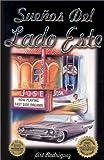 Suenos del Lado Este, Art Rodriguez, 0967155533