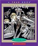 Silver, Salvatore Tocci, 0516236962