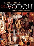 Sacred Arts of Haitian Vodou