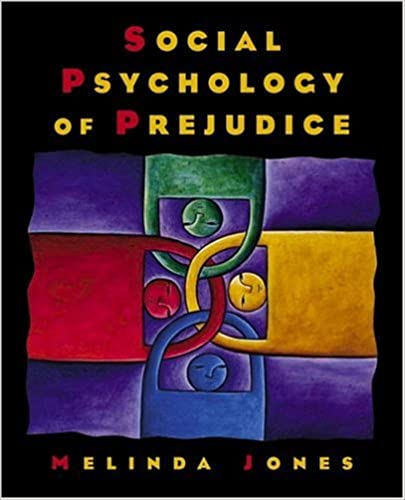 methods to reduce prejudice and discrimination in social psychology