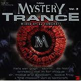 Mystery Trance 3