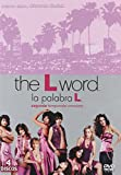 THE L WORD / LA PALABRA L / SEGUNDA TEMPORADA COMPLETA / DVD
