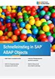 Schnelleinstieg in SAP ABAP Objects