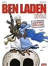 Ben Laden dévoilé par Sifaoui