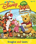 Playhouse Disney's The Book Of Pooh:...