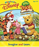 Playhouse Disney's The Book Of Pooh: A Story Without A Tail