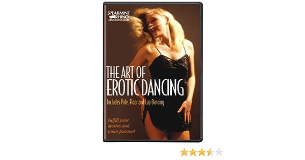 Sex best position videos