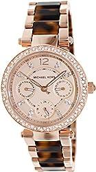 Michael Kors MK5841 Women's Watch