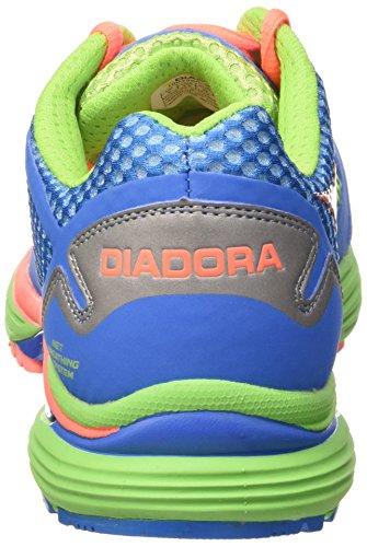 Diadora ,  Herren 160498 C562