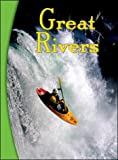 img - for Great Rivers - Infosteps (B18) book / textbook / text book