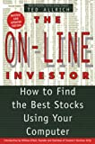 The On-Line Investor, Ted Allrich, 0312208081