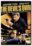 The Devil's Own poster thumbnail