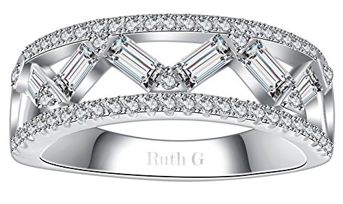 ruth-g-classic-platinum-plated-sterling-silver-cubic-zirconia-band-ring-7