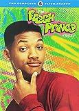 The Fresh Prince of Bel-Air: Season 5