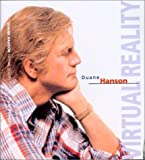 Duane Hanson, Duane Hanson and Christine Giles, 0295980362