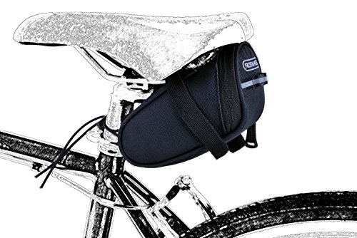 Bike Pack Accessories