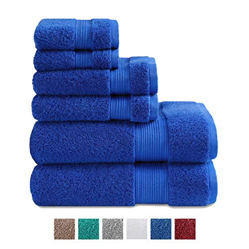 TRIDENT Towels Feather Washcloths Absorbent product image