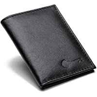 caa21c3535601 Carteira Wallet Black - Key Design