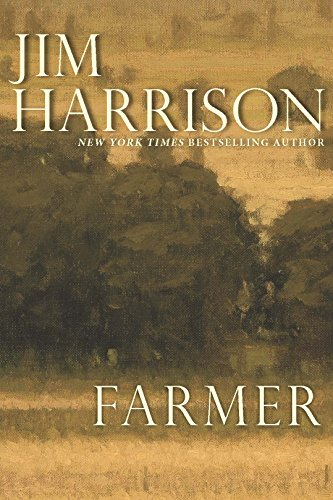 a-farmer