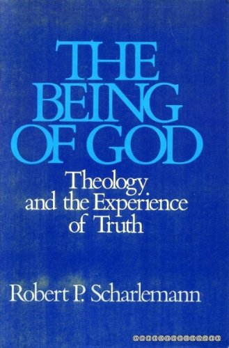 religion and culture essays in honor of paul tillich Discover paul tillich quotes paul johannes tillich (august 20 1972 - religion and culture essays in honor of paul tillich essays in honor of paul.