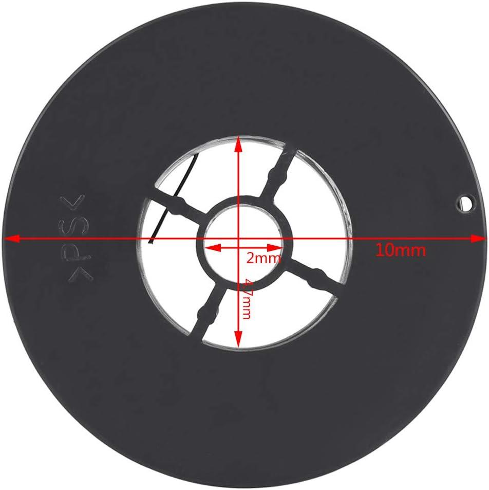 Gasless Flux-Core MIG Welding Wire E71T-GS//11 0.04 1.0mm 2 Rolls