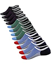 Mens Socks | Amazon.com