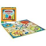 Parcheesi Family Game