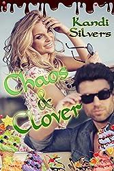 Chaos & Clover