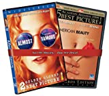 Almost Famous & American Beauty