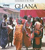Ghana, Martin Hintz, 0516027735