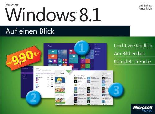 Amazon. Com: windows 8. 1 on demand: windows 8 on demand_2 ebook.