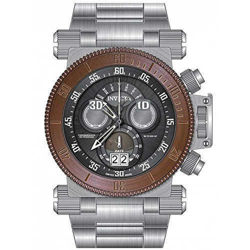 invicta-coalition-forces-chronograph-black-dial-stainless-steel-mens-watch-17645