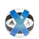 adidas Performance X Glider Soccer Ball