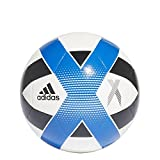Sporting Goods : adidas Performance X Glider Soccer Ball
