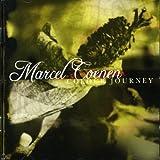 Colour Journey by MARCEL COENEN (2006-02-07)