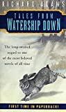 img - for Tales from Watership Down   [TALES FROM WATERSHIP DOWN TURT] [Prebound] book / textbook / text book
