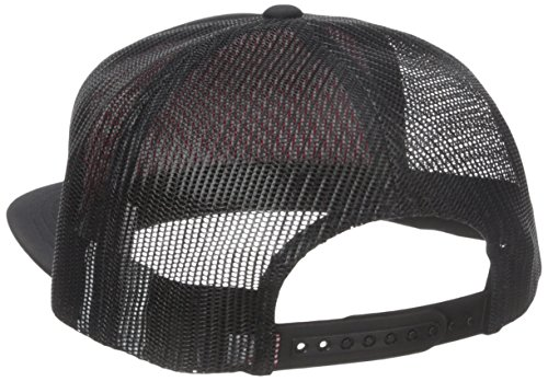 Supply Baseball Herschel Black Cap Men's dj4gcQwdyM zqqa1f