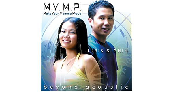 paalam na by mymp mp3