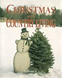 Christmas with Country Living, , 0848724372