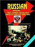 Russian Industry, USA Ibp Staff, 1577511182