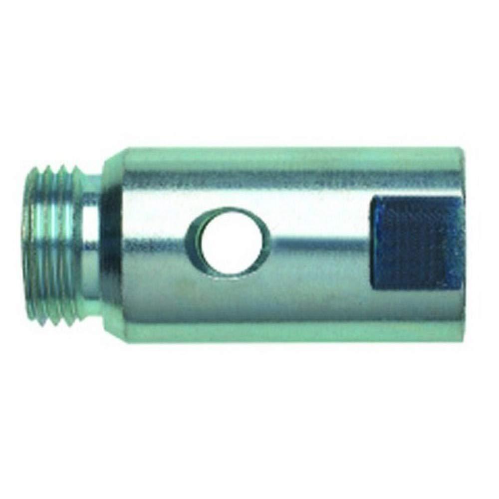 DeWalt DT3815-QZ Adapter von SDS-plus auf R1//2 AG