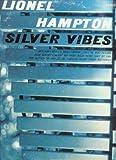 [LP Record] Lionel Hampton with Trombones and Rhythm