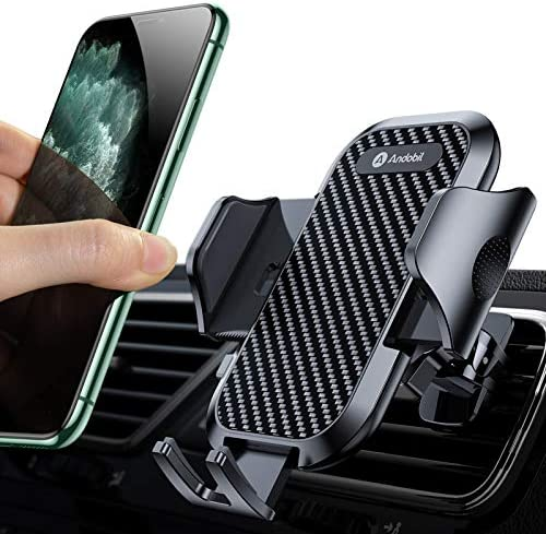 Andobil Car Phone Mount Ultimate Smartph